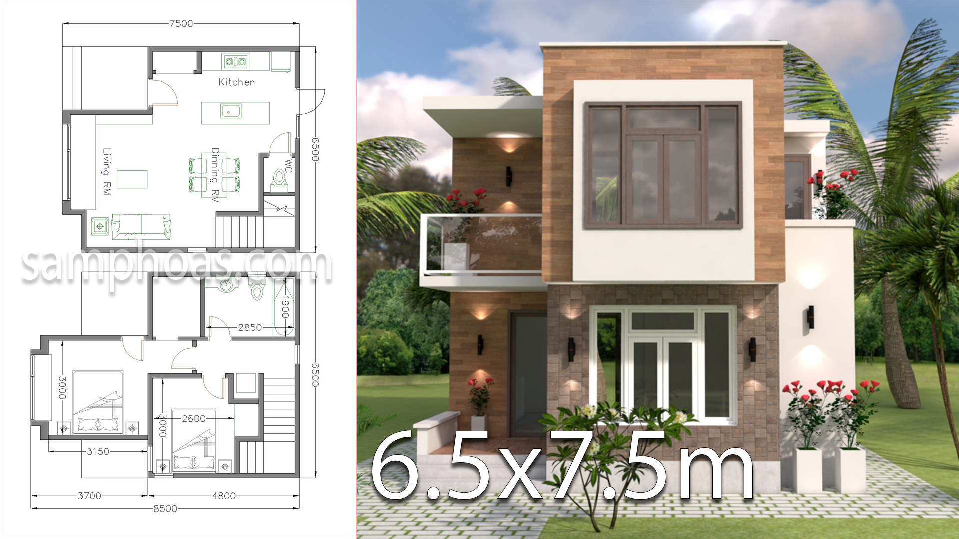 Small Home Design With Car Parking Hd Home Design